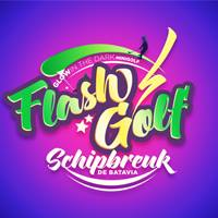 Logo FlashGolf
