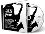 thumb CD_Seabottom_Jazzfestival_2